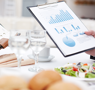 Solutions-FoodService
