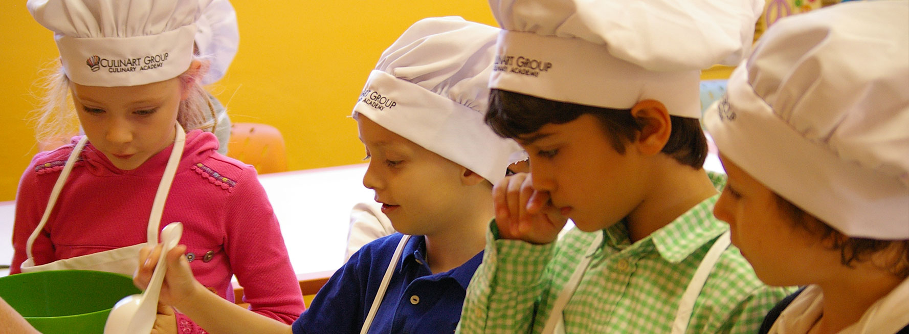 Private School Dining Culinary Wellness Food Safety Marketing