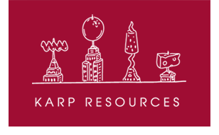 CulinArt has partnered with Karp Resources to increase sustainability programs.