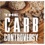 Myth Busting: The Carbohydrate Controversy
